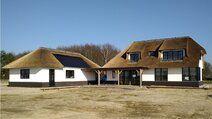 Bouwbedrijf Oosterhout - Nieuwbouwwoning Den Hout