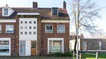 Gerealiseerde renovatie projecten - Uitbreiden woning en renoveren Breda