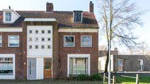 Gerealiseerde verbouwingen - Uitbreiden woning en renoveren Breda