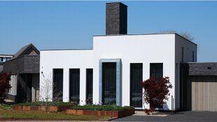 Moderne nieuwbouwwoning Made - Moderne nieuwbouwwoning Made