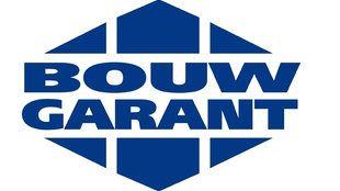 BouwGarant - BouwGarant