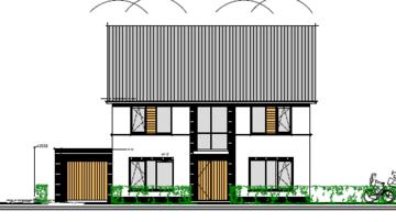 Woning laten bouwen - Een planning waar u op kunt rekenen