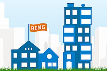 Regelgeving - BENG