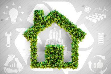 Regelgeving - Duurzaam bouwen