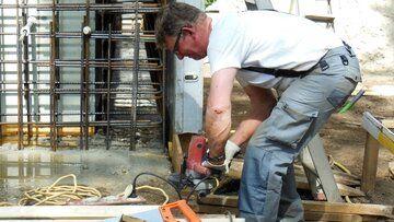 Mantelzorgwoning bouwen - Planning voor de bouw van mantelzorg huis