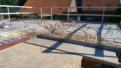 Nieuwbouw Notariswoning Made - Notariswoning Made